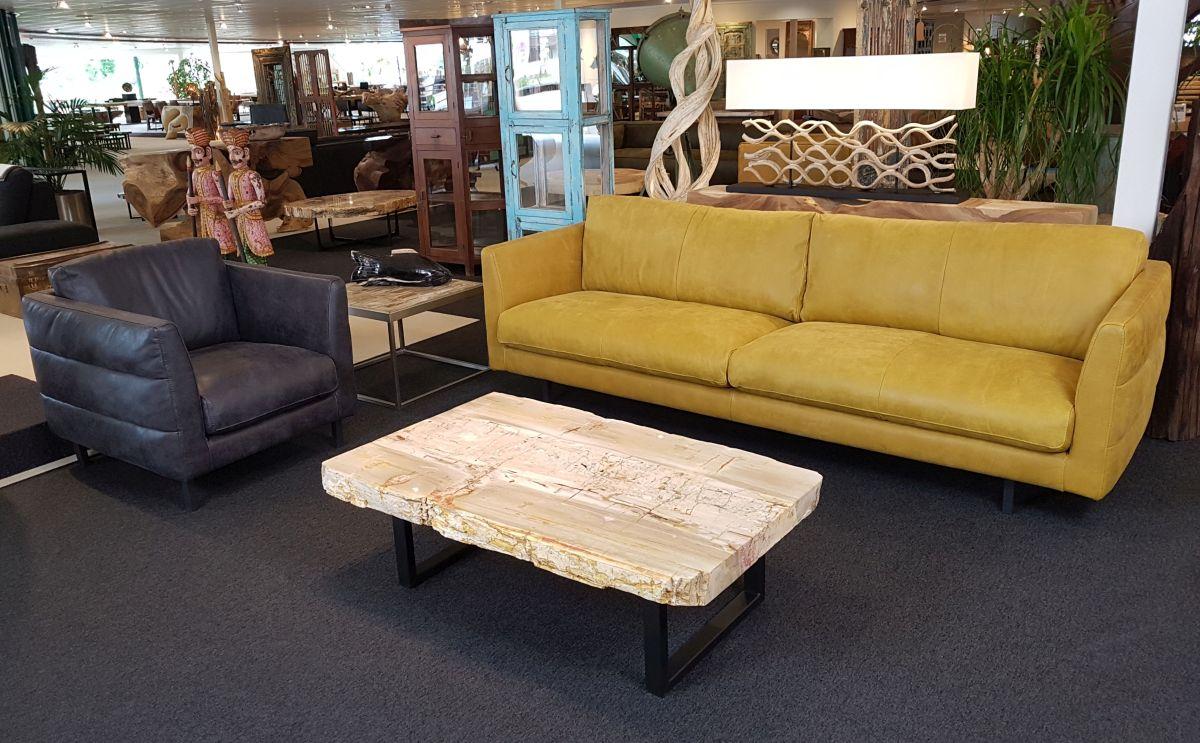 Sofa Denver Stylish Seating Comfort