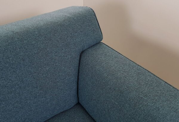 Sofa Novena stof