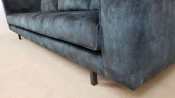 Sofa Parker