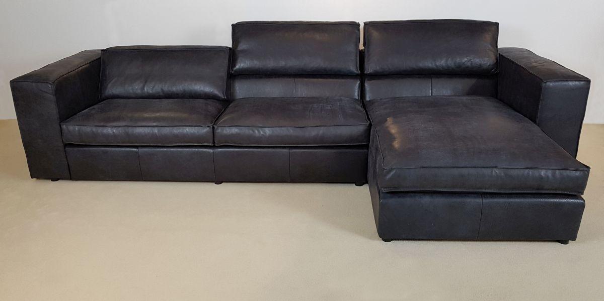 Sofa Spenser Stylish Seating Comfort