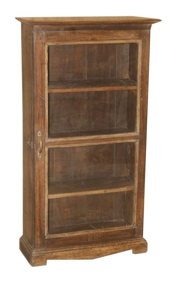 Armoire Indienne 10072