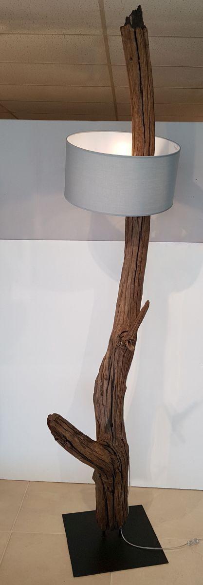 Lampe de sol 11571