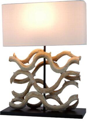 Lampe de table 22500