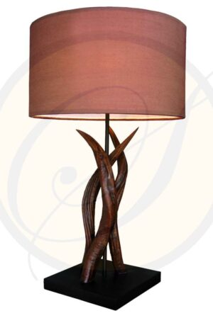 Lampe de table 22505