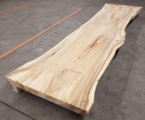 Table suar 24530