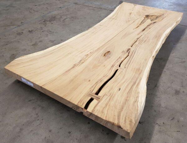 Table suar 24534