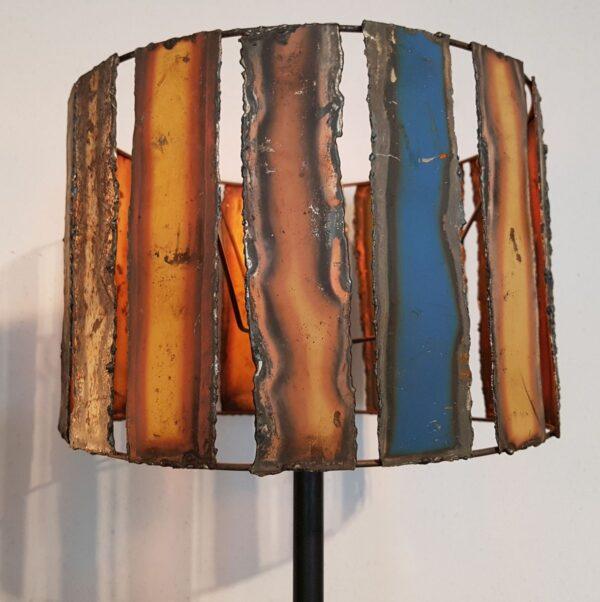 Lámpara de pie 0071