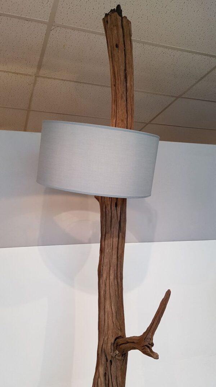Lámpara de pie 11571