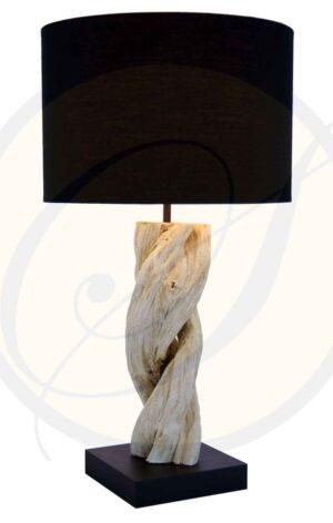 Lámpara de mesa 19573