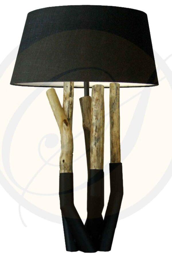 Lámpara de pie 19578