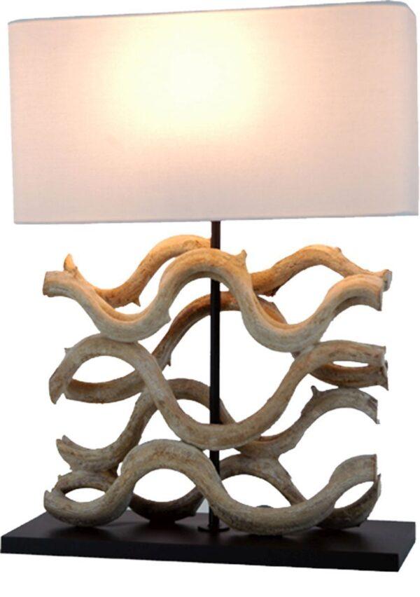 Lámpara de mesa 22500