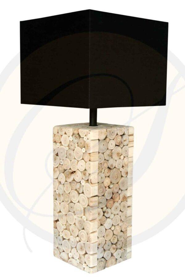Lámpara de mesa 22502
