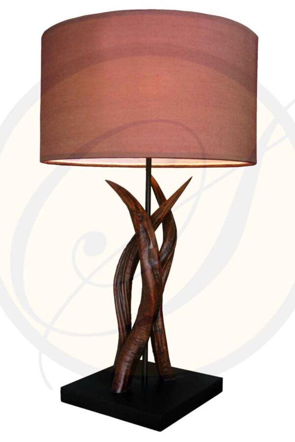 Lámpara de mesa 22505