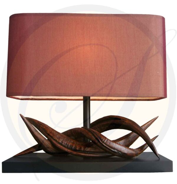 Lámpara de mesa 22506
