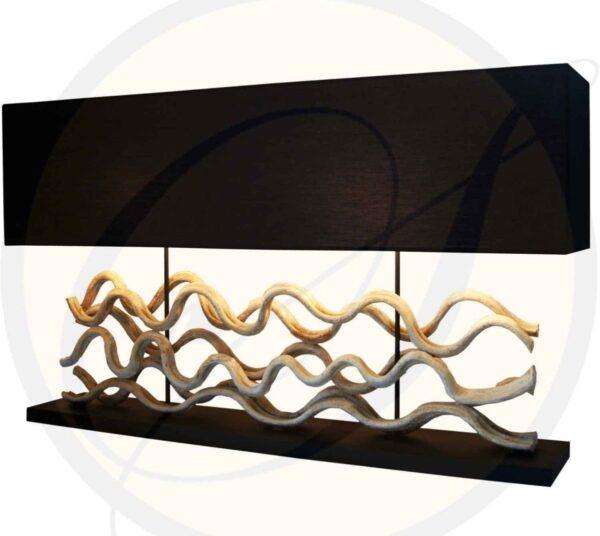 Lámpara de mesa 22519