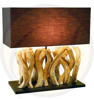 Lámpara de mesa 22531