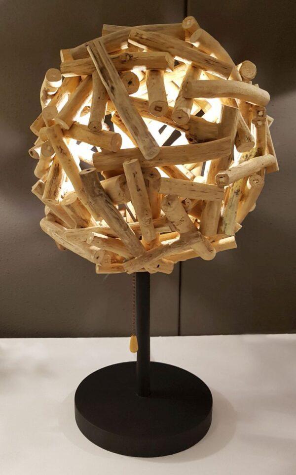 Lámpara de mesa 22532
