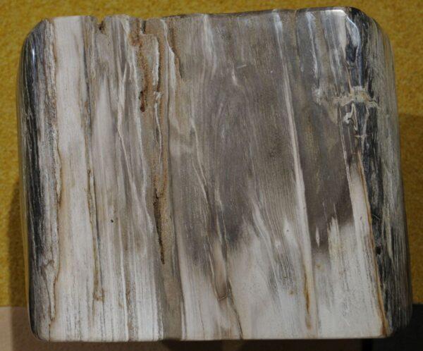 Tavoli laterali legno pietrificato 14208