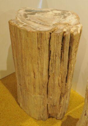 Tavoli laterali legno pietrificato 21377