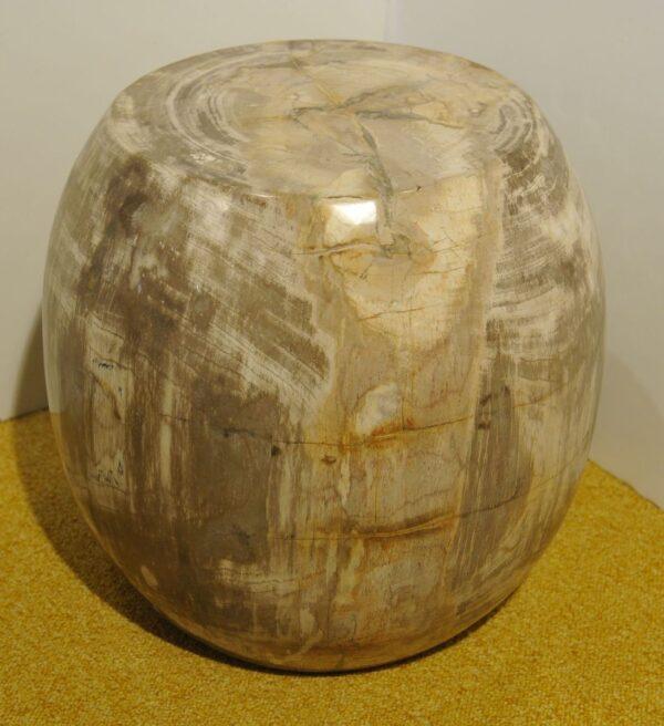 Tavoli laterali legno pietrificato 22002