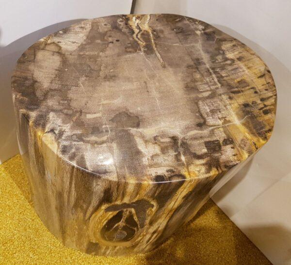 Tavoli laterali legno pietrificato 26012