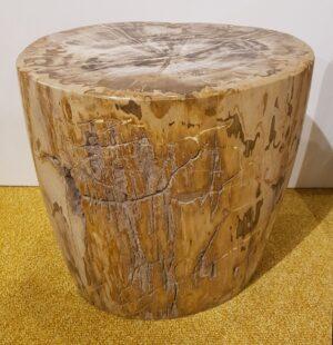 Tavoli laterali legno pietrificato 27507