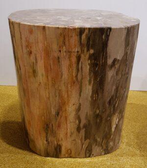 Tavoli laterali legno pietrificato 27516