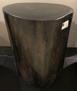 Tavoli laterali legno pietrificato 27527