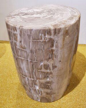 Tavoli laterali legno pietrificato 27529