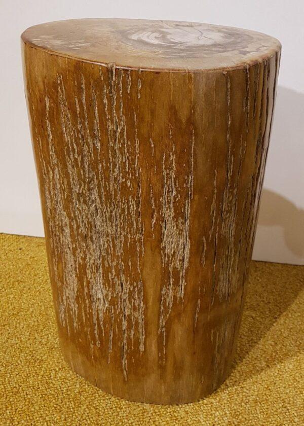 Tavoli laterali legno pietrificato 27532