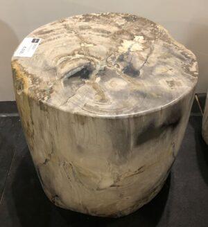 Tavoli laterali legno pietrificato 28000