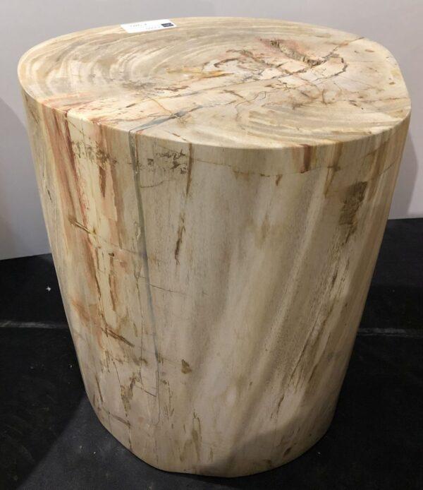 Tavoli laterali legno pietrificato 29000