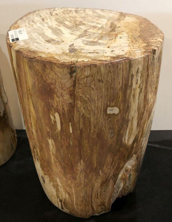 Tavoli laterali legno pietrificato 29004