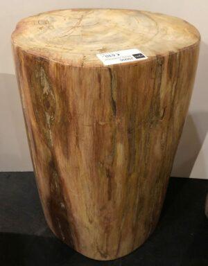 Tavoli laterali legno pietrificato 29006