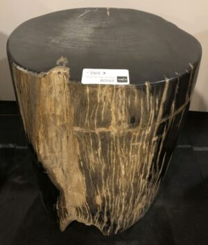 Tavoli laterali legno pietrificato 29008