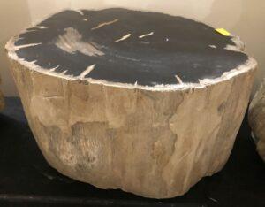 Tavoli laterali legno pietrificato 29029