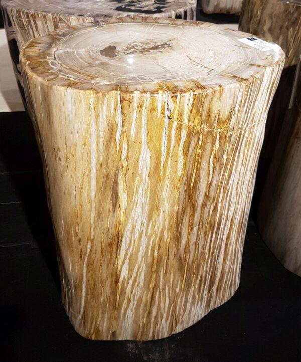 Tavoli laterali legno pietrificato 31233
