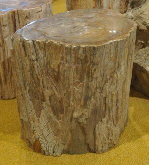 Tavoli laterali legno pietrificato 9040