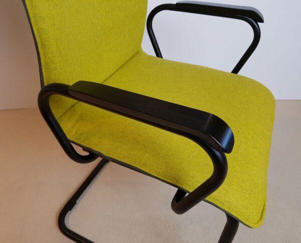 Comedor silla Cluny