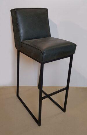 Chaise de salle à manger Boston Barkruk