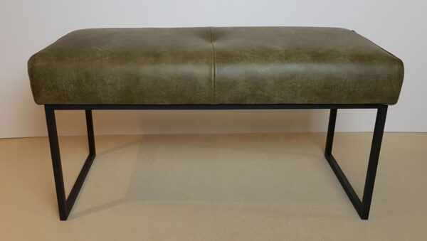 Comedor banco Boston Bench