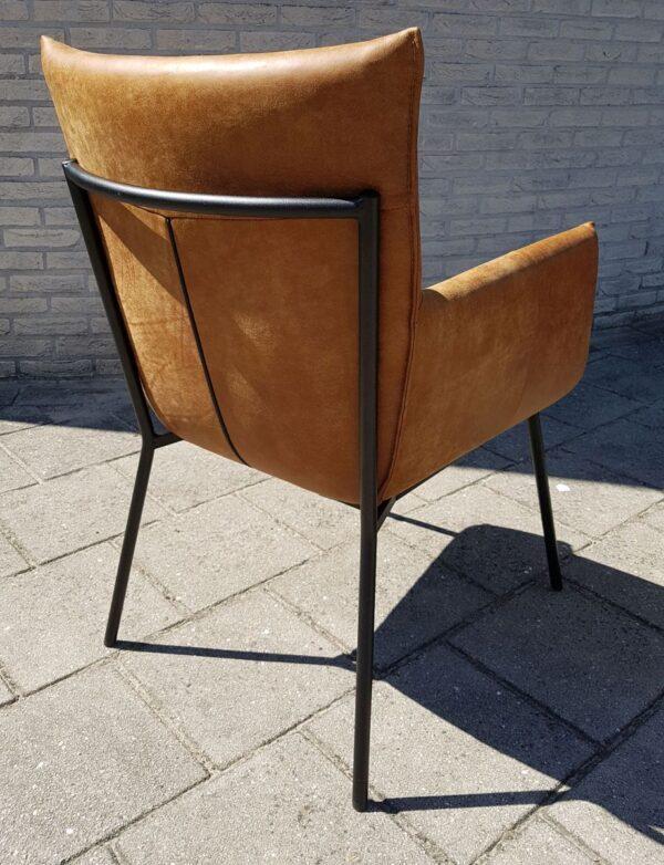 Comedor silla Dora