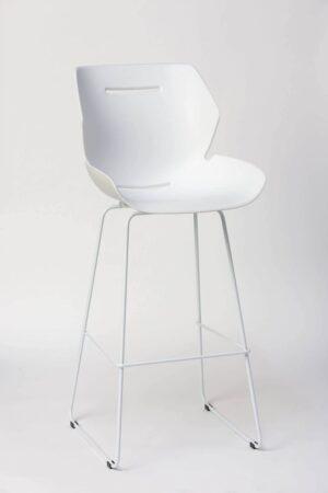 Esszimmerstühle Tooon Barkruk