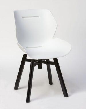 Dining room chair Tooon Swivel