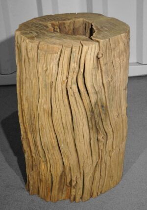 Driftwood 11533