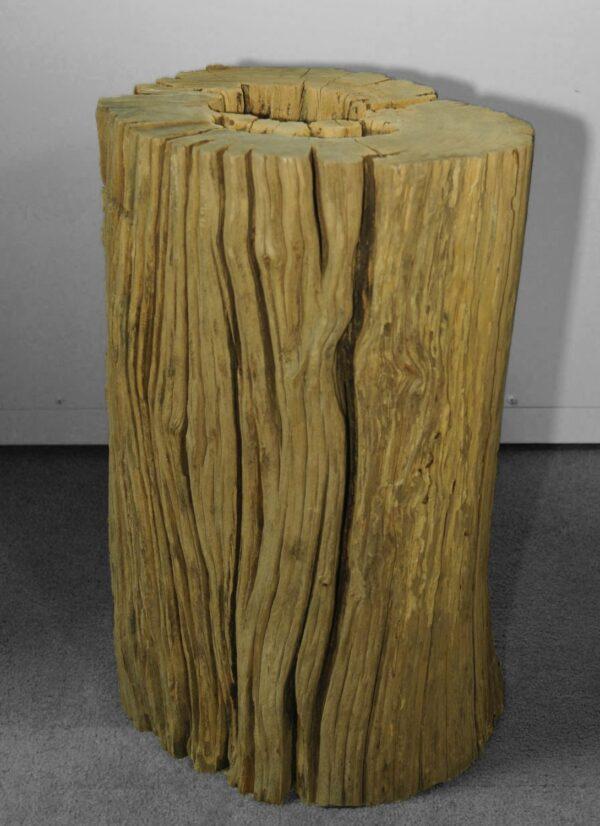 Driftwood 11535