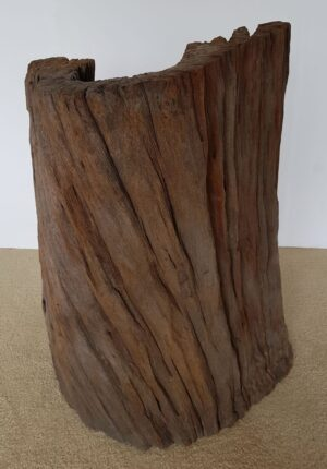 Driftwood 11549