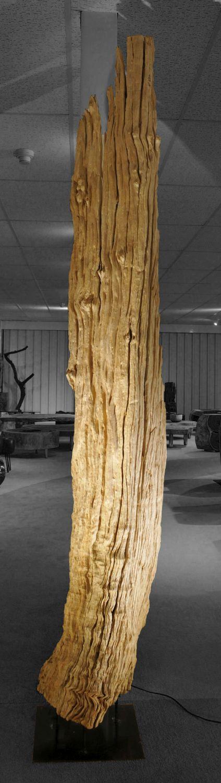 Driftwood 11606