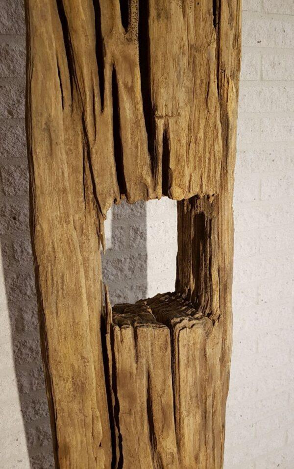 Driftwood 11629