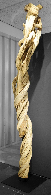 Driftwood 11639